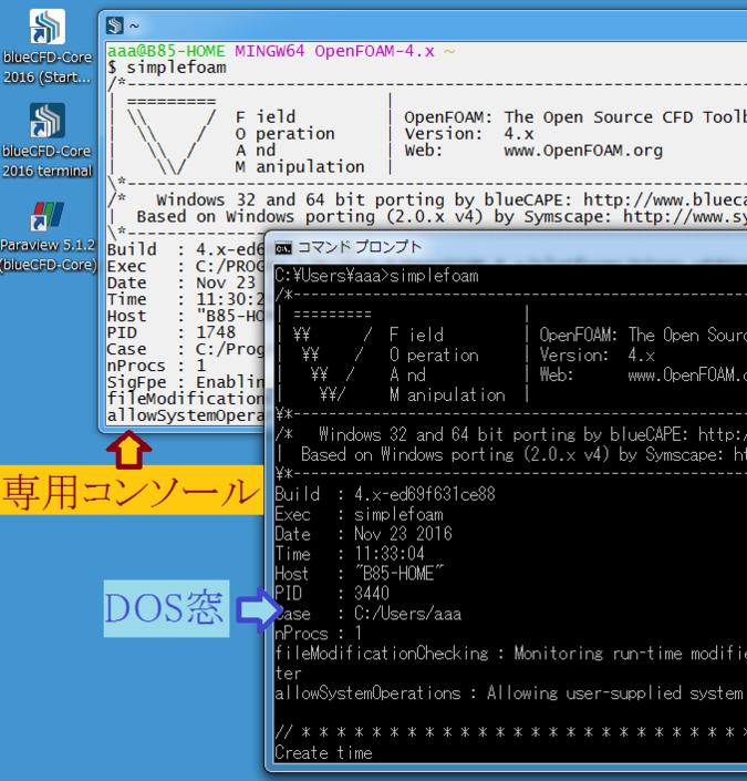 linux_msdos_foam.png